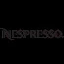 Nespresso á Íslandi - Kringlan