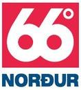 Sjóklæðagerðin hf - 66°Norður