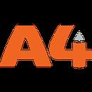 A4 -Smáralind