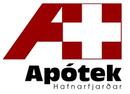 Apótek Hafnarfjarðar