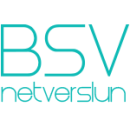 BSV Netverslun