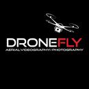 Dronefly ehf.