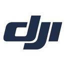 DJI Store Reykjavík