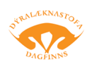 Dýralæknastofa Dagfinns