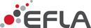 EFLA verkfræðistofa