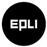 Epli - Umboðsaðili Apple á Íslandi