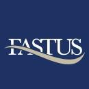 Fastus - tæknisvið