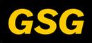 GSG ehf