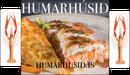 Humarhúsið - The Lobsterhouse veitingahús