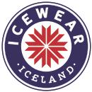 Icewear / Drífa ehf
