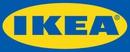 IKEA vöruafgreiðsla