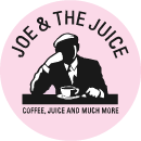 Joe & the Juice skrifstofa
