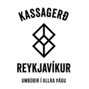 Kassagerð Reykjavíkur ehf