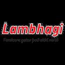 Lambhagi ehf