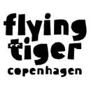 Flying Tiger Copenhagen verslun