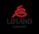 Lífland ehf - skrifstofur
