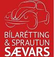Bílaréttingar Sævars ehf