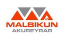 Malbikun Akureyrar