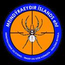 Meindýraeyðir Íslands ehf