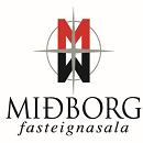 Fasteignasalan Miðborg ehf