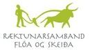 Ræktunarsamband Flóa og Skeiða ehf