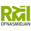 Rými Ofnasmiðjan ehf