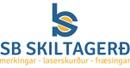 SB Skiltagerð