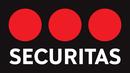 Securitas hf