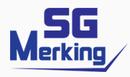 SG Merking ehf