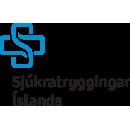 Umboð Sjúkratrygginga Íslands hjá sýslumönnum - Selfossi