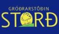 Gróðrarstöðin Storð ehf