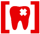 Tannlæknavaktin