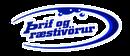 Þrif og ræstivörur ehf