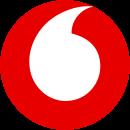 Vakninganúmer Vodafone